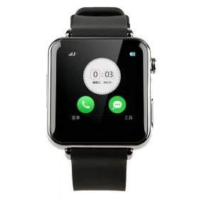 SmartWatch Onix ZY06