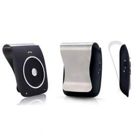 Speaker Komputer OptimuZ BT18