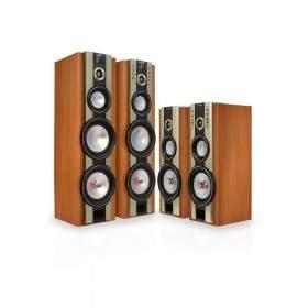 Speaker Komputer Polytron PAS78