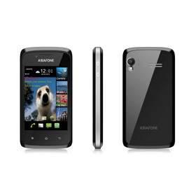 HP Asiafone AF9190