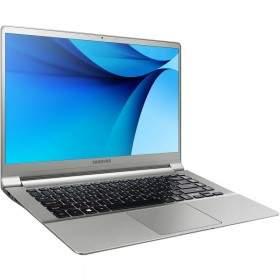 Laptop Samsung NP900X5L-K04HK