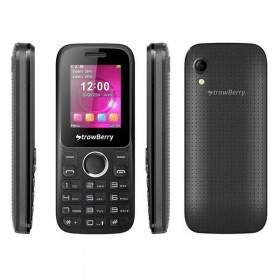 Feature Phone Strawberry S47