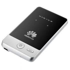 Modem WiFi Huawei E583C