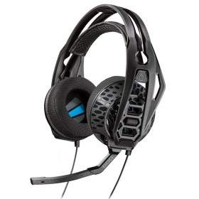 Headset Logitech RIG-500E
