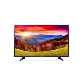 TV LG 43 in. 43LH590T