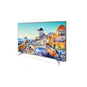 TV LG 55 in. 55UH610T