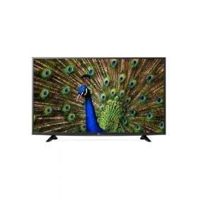 TV LG 65 in. 65UF645T