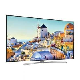 TV LG 86 in. 86UH955T