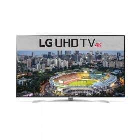 TV LG 75 in. 75UH656T