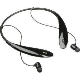 Earphone LG HBS-800