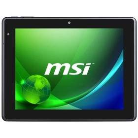 Tablet MSI Primo 91 32GB