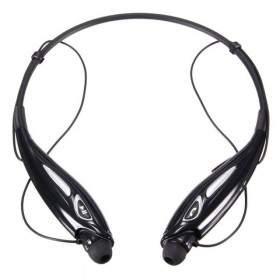 Headset LG HBS-770TF