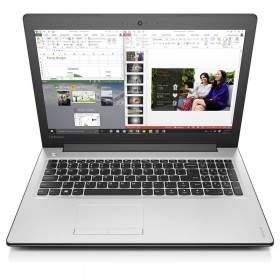 Laptop Lenovo IdeaPad 310-14IKB-0UID / 0XID / 0VID
