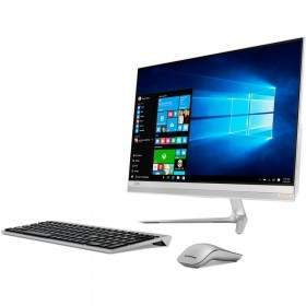 Desktop PC Lenovo IdeaCentre 510s-0KiD