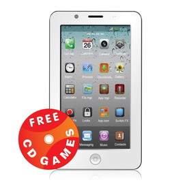 Tablet Asiafone AF939