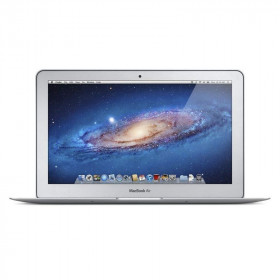 Laptop Apple Macbook Air A1370