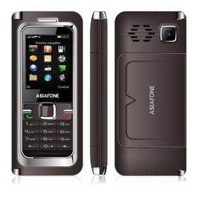 Feature Phone Asiafone AF90