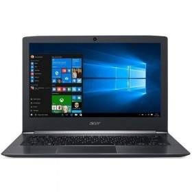 Laptop Acer Aspire S13 S5-371T | Core i5-6200