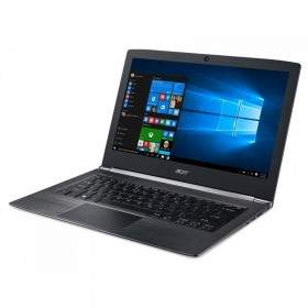 Laptop Acer Aspire S13 S5-371T | Core i7-6500U