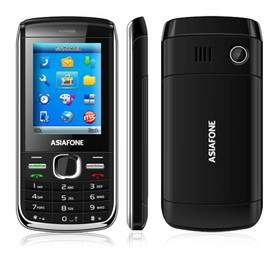 Feature Phone Asiafone AF80