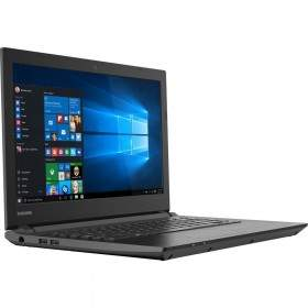 Laptop Toshiba Satellite CL45-C4330