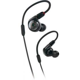 Earphone Audio-Technica ATH-E40