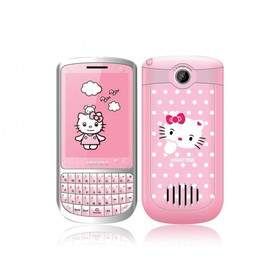 Feature Phone Asiafone AF991 KITI