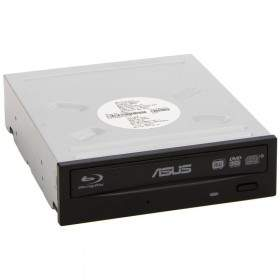 Blu-Ray & DVD Player Asus BC-12D2HT