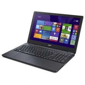 Laptop Acer Aspire E5-473G-72HJ