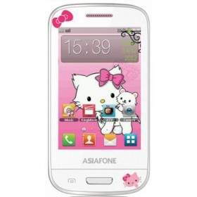 HP Asiafone AF977
