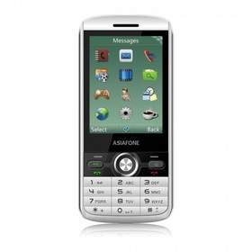 Feature Phone Asiafone AF77