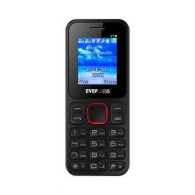 Feature Phone Evercoss V1M