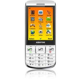 Feature Phone Asiafone AF720