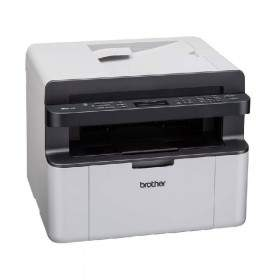 Printer All-in-One / Multifungsi Brother MFC-1911NW