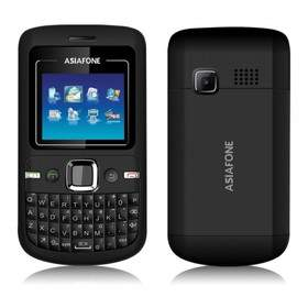 Feature Phone Asiafone AF858
