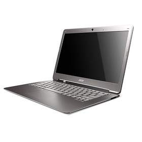 Laptop Acer Aspire S3
