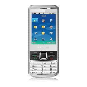 Feature Phone Asiafone AF383