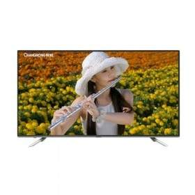 TV CHANGHONG 55 in. LE55D3000i