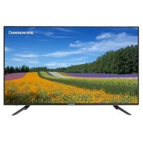 TV CHANGHONG 32 in. LE40D2100T