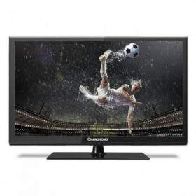TV CHANGHONG 24 in. LED24868