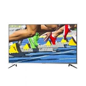 TV CooCaa LED 43 in. 43E700A