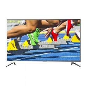 TV CooCaa LED 50 in. 50E700A