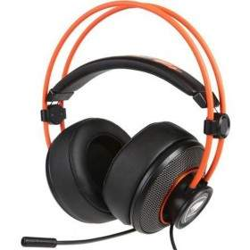 Headset COUGAR Immersa