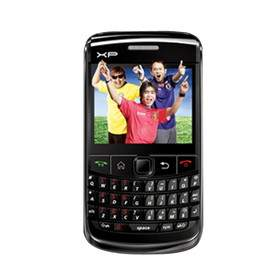 Handphone HP XP MOBILE 8500 TV