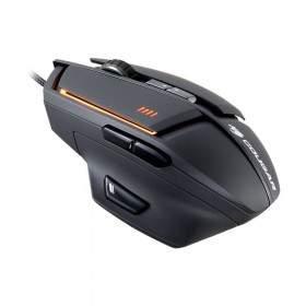 Mouse Komputer COUGAR 600M
