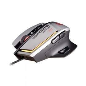 Mouse Komputer COUGAR 600M eSPORTS