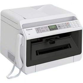 Printer All-in-One / Multifungsi Panasonic KX-MB2120CXW