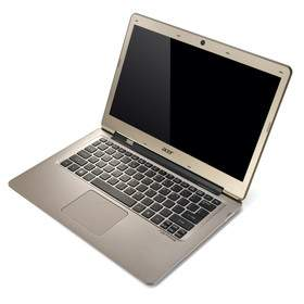 Laptop Acer Aspire S3-391-73514G52A