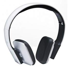 Headphone Polytron Muze PHP YB1