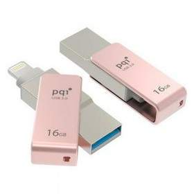 PQI iConnect Mini 16GB